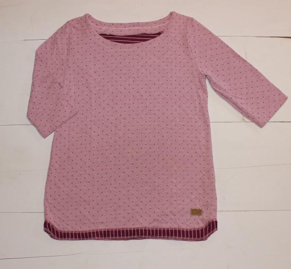 Shirt Gr.40