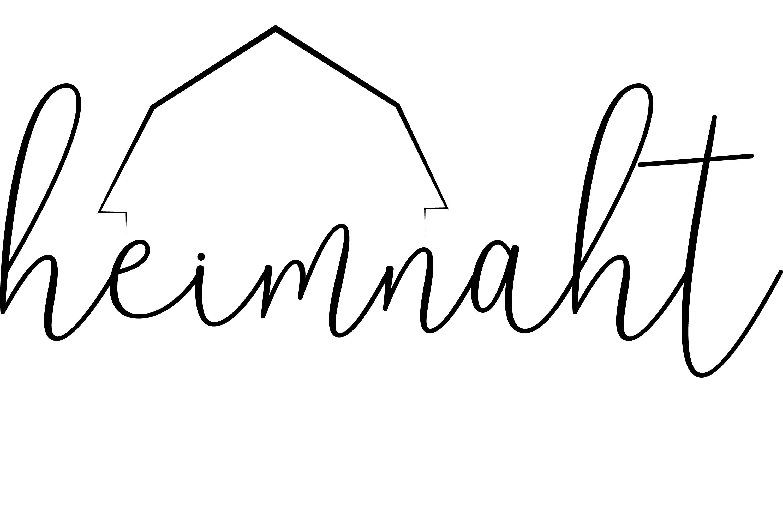 http://heimnaht.de/media/image/e8/82/18/Element-3heimnaht.jpg